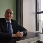 Una finestra sulla Cina: un panorama sulla legislazione cinese con l'avv. Hermes Pazzaglini