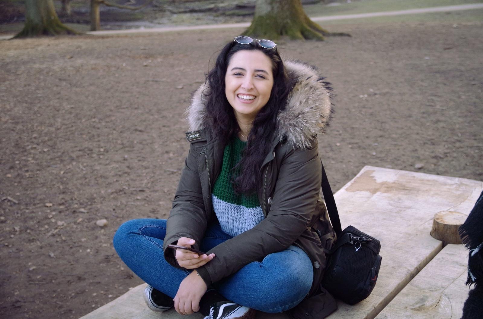 Clotilde Formica
