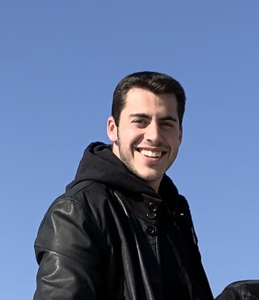Edoardo Zaccagnini