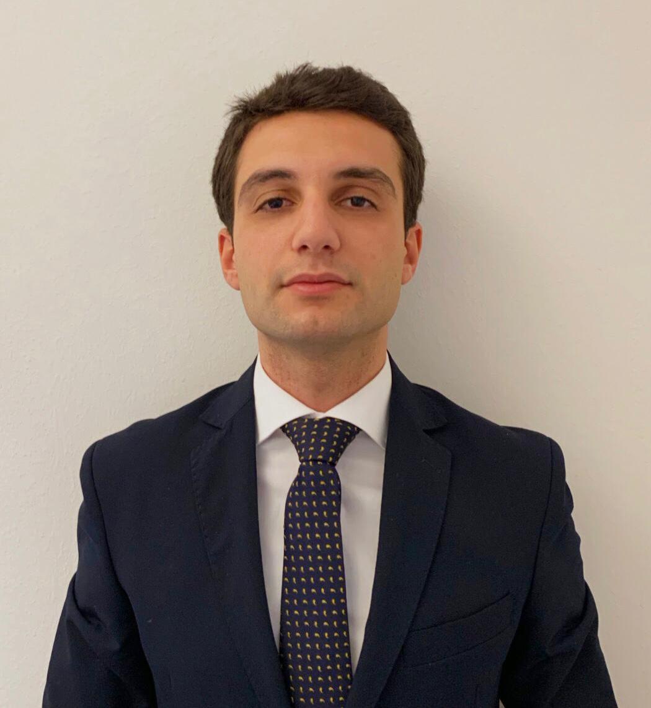 Francesco Mezzasalma