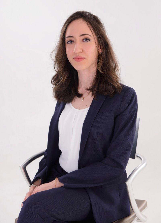 Ludovica Spigone
