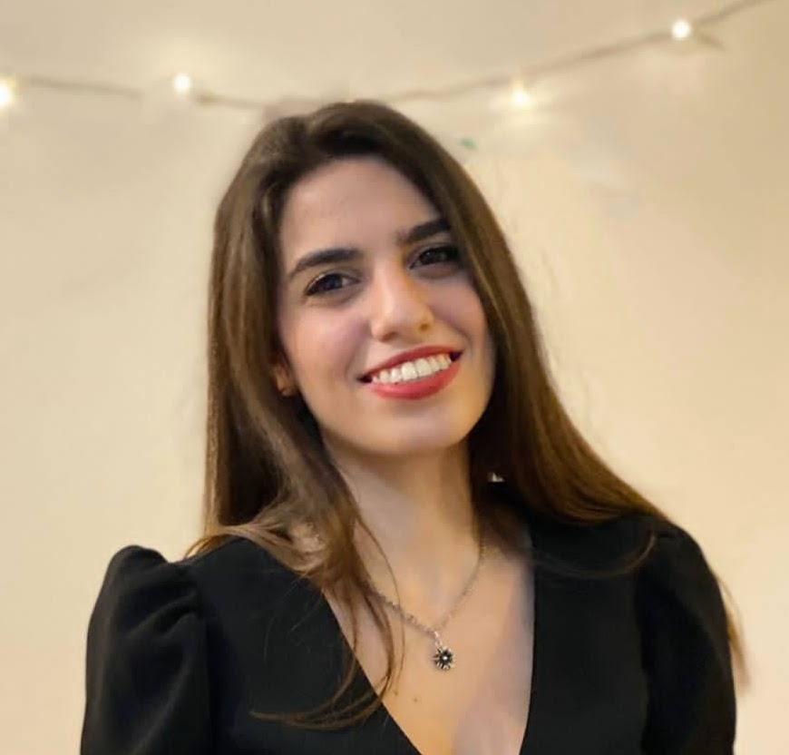 Enrica Ferilli